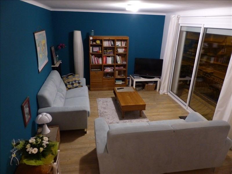 Sale house / villa Auray 354960€ - Picture 3