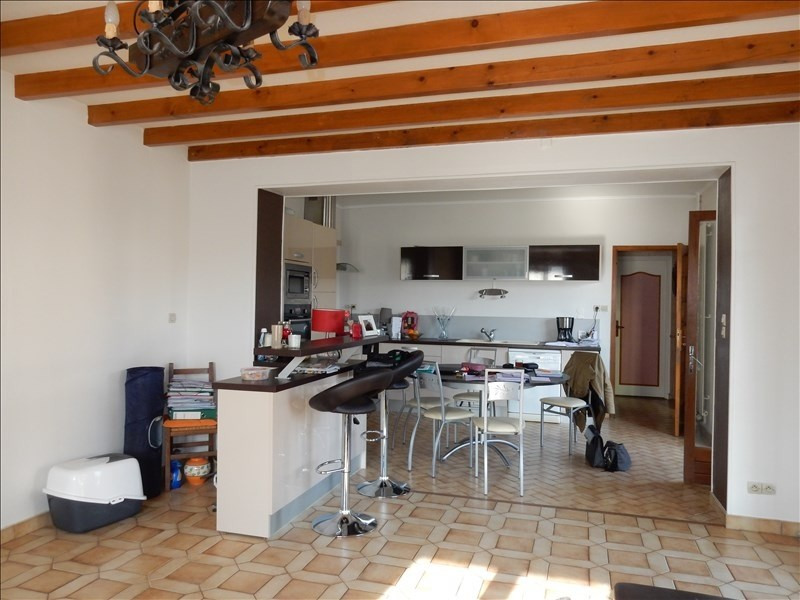 Vente maison / villa Vienne 180 000€ - Photo 5