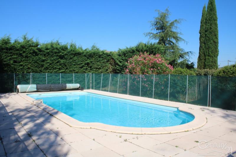 Rental house / villa Tournefeuille 2000€ CC - Picture 15