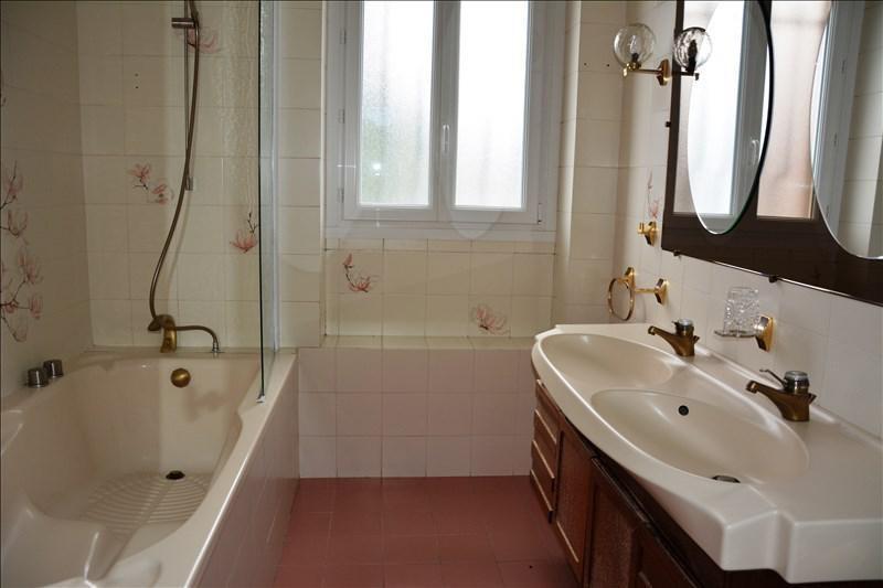 Vente maison / villa Mazamet 169000€ - Photo 10