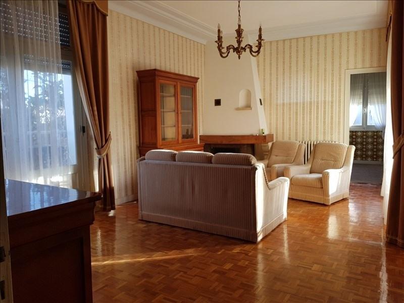 Sale house / villa Locmiquelic 172260€ - Picture 3