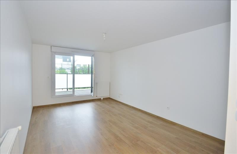 Location appartement Nantes 447€ CC - Photo 1
