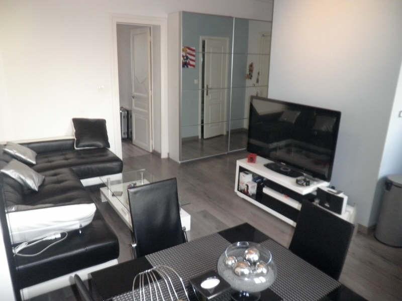 Vente appartement Le perreux sur marne 207900€ - Photo 6