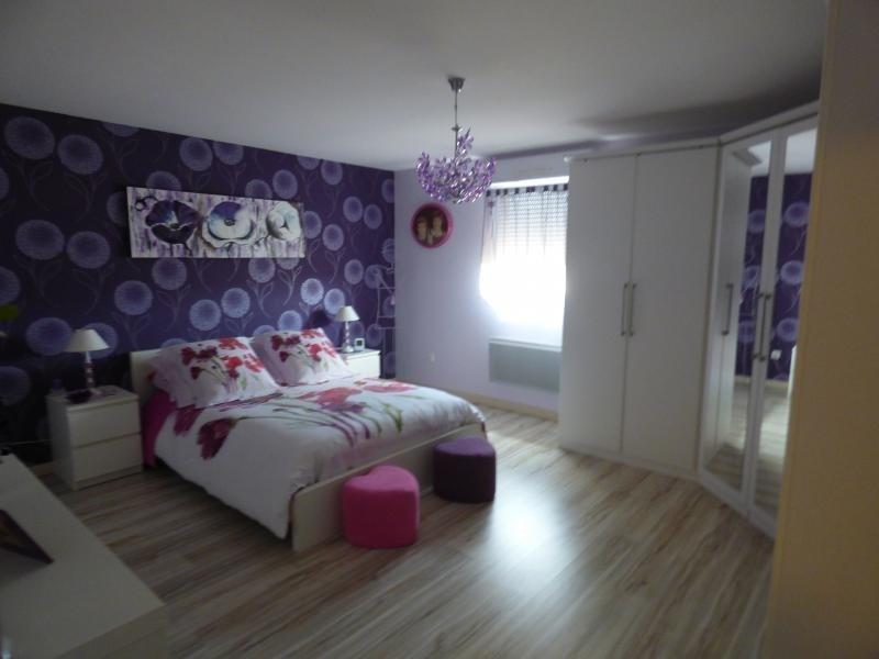 Sale house / villa Lombez 187000€ - Picture 4
