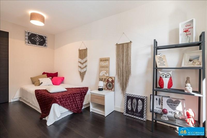 Sale house / villa Ternay 205000€ - Picture 8