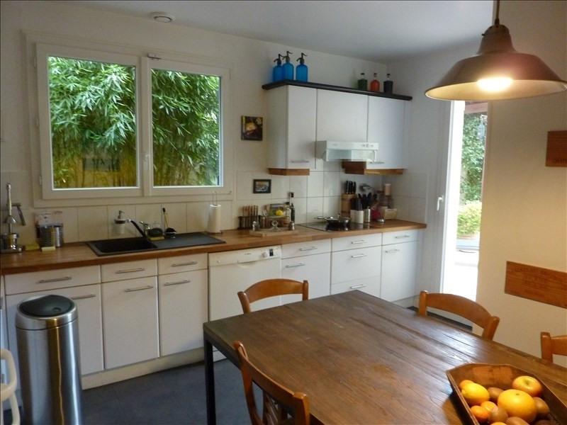 Sale house / villa Gif sur yvette 520000€ - Picture 5