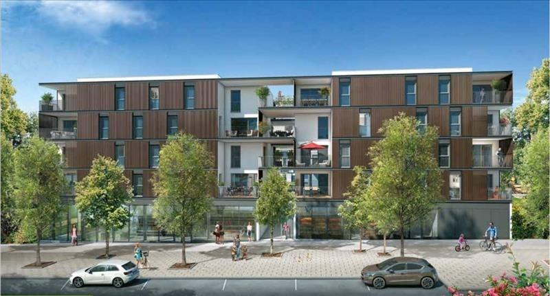 Vente appartement Balma 322000€ - Photo 6
