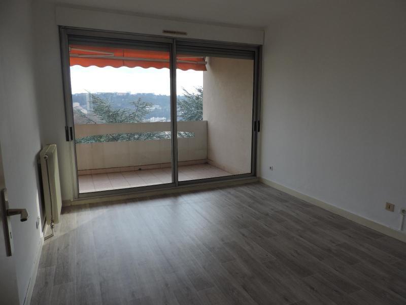 Location appartement Lyon 4ème 1290€ CC - Photo 7