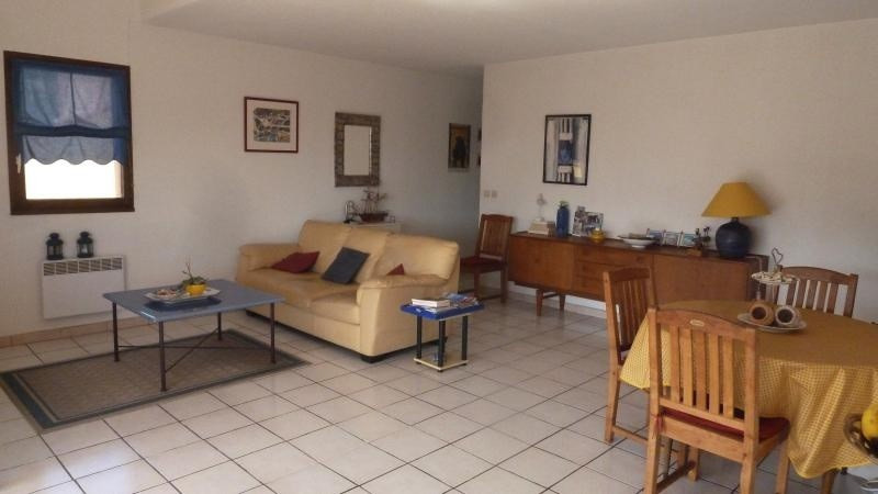 Vente appartement Collioure 357 000€ - Photo 6