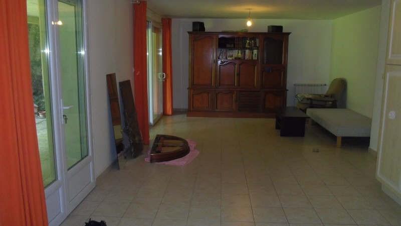 Sale house / villa Pontault combault 395000€ - Picture 7