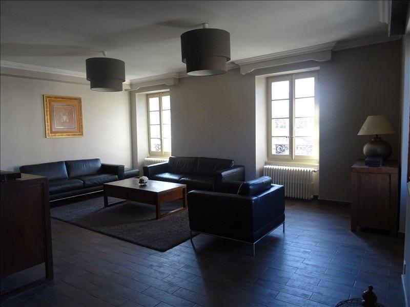 Vente appartement La roche sur foron 495000€ - Photo 5