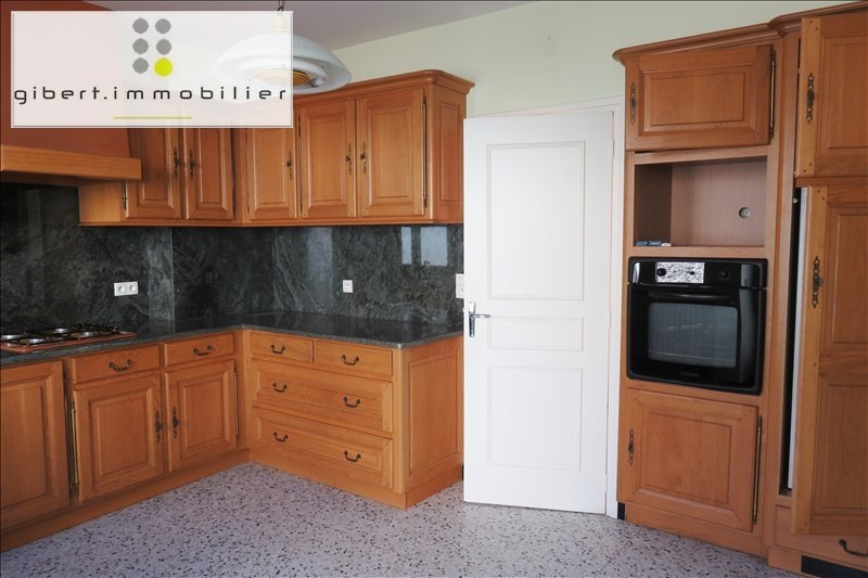 Sale house / villa Arsac en velay 119500€ - Picture 2