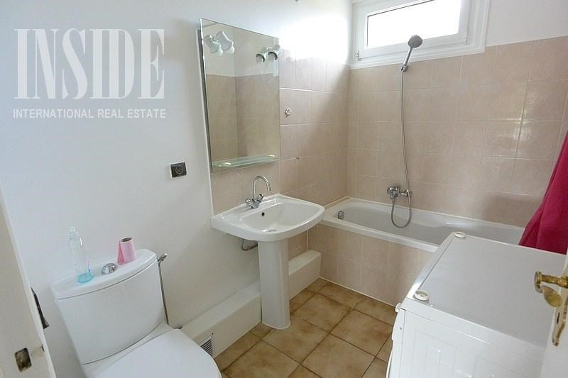 Affitto appartamento Ornex 1100€ CC - Fotografia 5