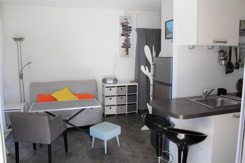 Sale apartment Arcachon 255000€ - Picture 4