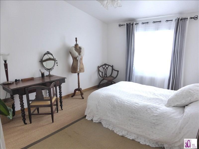 Vente maison / villa L hay les roses 610000€ - Photo 10