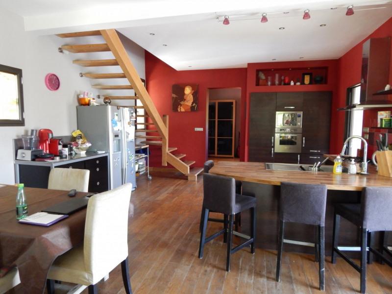 Sale house / villa Sillans-la-cascade 499000€ - Picture 7