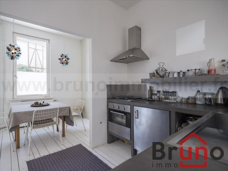Vente maison / villa Le crotoy 367500€ - Photo 4