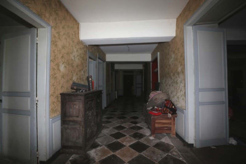 Vente de prestige maison / villa Urrugne 643000€ - Photo 3