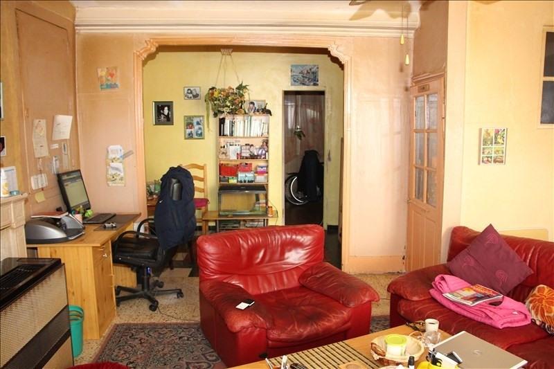 Producto de inversión  apartamento Chalon sur saone 38500€ - Fotografía 2
