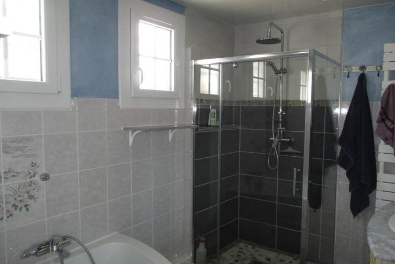 Sale house / villa Villers cotterets 170000€ - Picture 6
