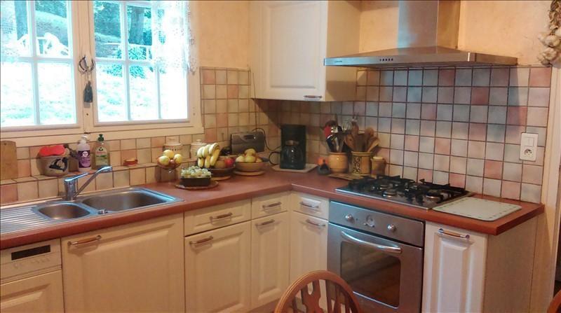 Vente maison / villa Morlaas 245000€ - Photo 3