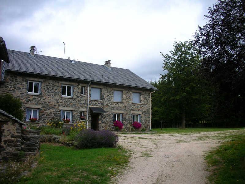 Location appartement Le pertuis 429,75€ CC - Photo 1