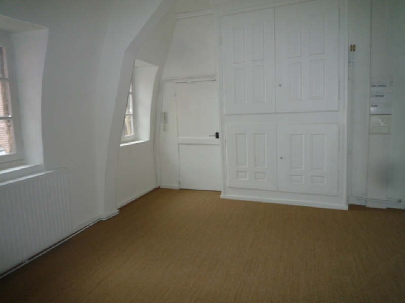 Location appartement Moulins 685€ CC - Photo 2