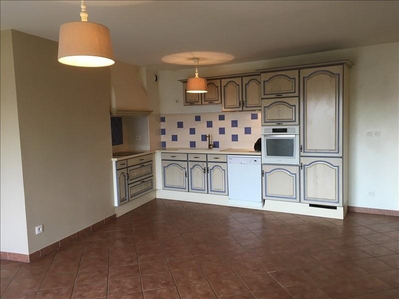 Location appartement Pelissanne 930€ CC - Photo 3