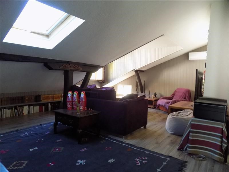 Vente appartement Anglet 246 000€ - Photo 2