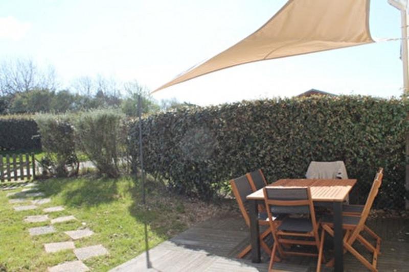 Verkauf haus Locmaria 260290€ - Fotografie 6