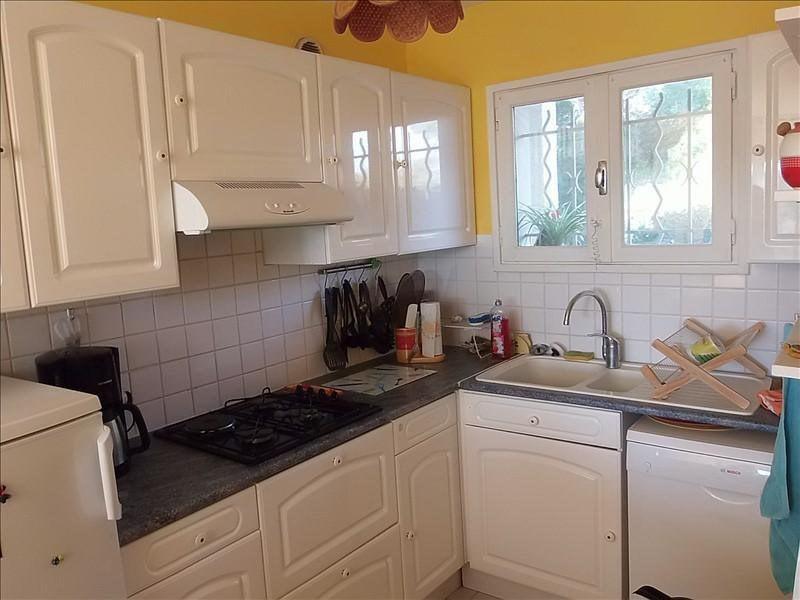 Vente appartement Giens 160000€ - Photo 5