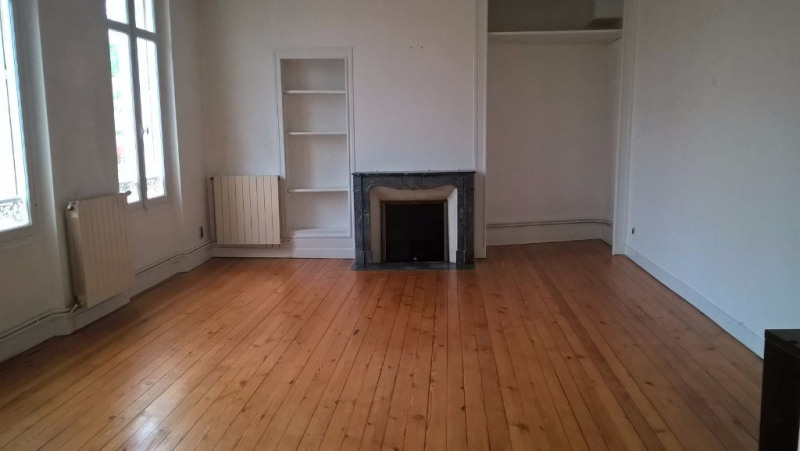 Location appartement Agen 750€ CC - Photo 1