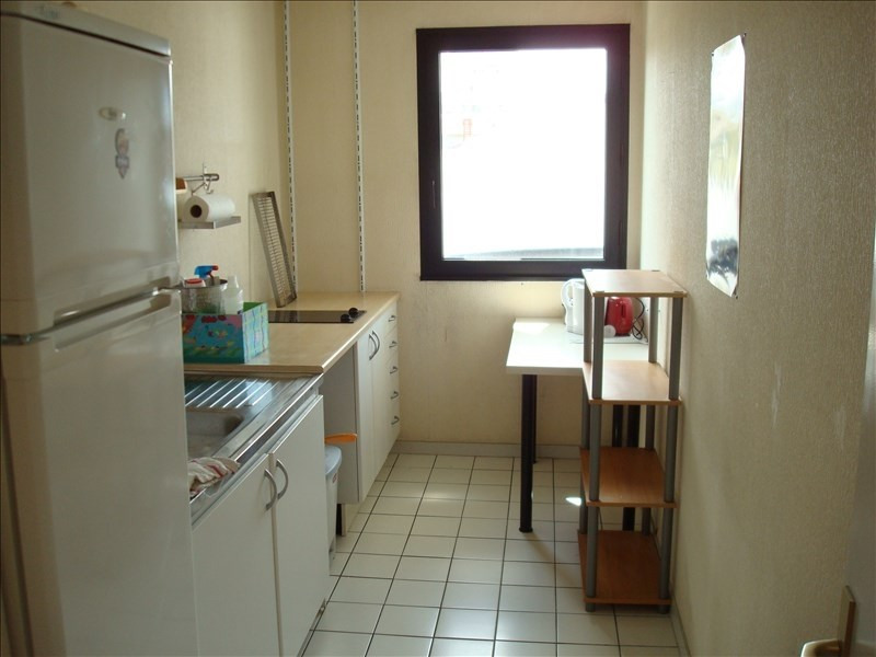 Location appartement Bordeaux 665€ CC - Photo 3