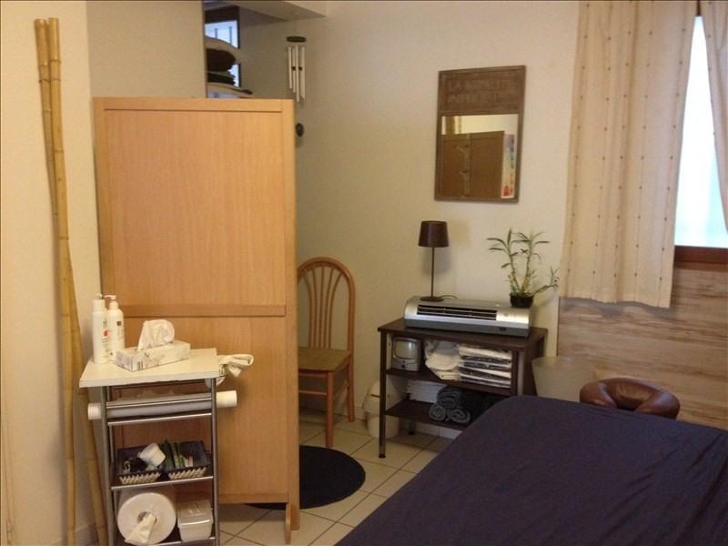 Sale empty room/storage Argeles sur mer 75000€ - Picture 9