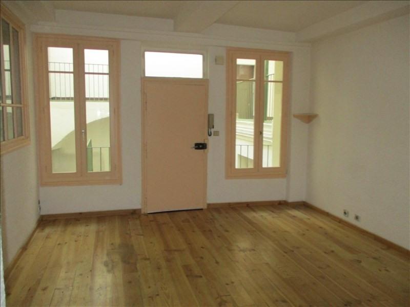 Rental apartment Montelimar 222€ CC - Picture 5