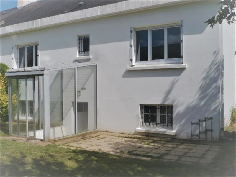 Vente maison / villa Saint herblain 332800€ - Photo 2