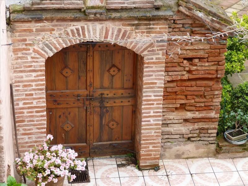 Vente de prestige maison / villa Rabastens 565000€ - Photo 7