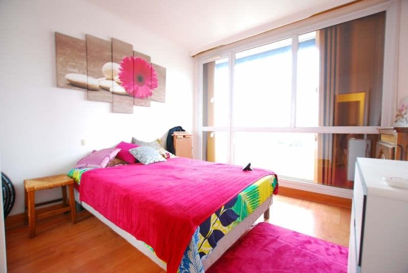 Revenda apartamento Bezons 184000€ - Fotografia 5