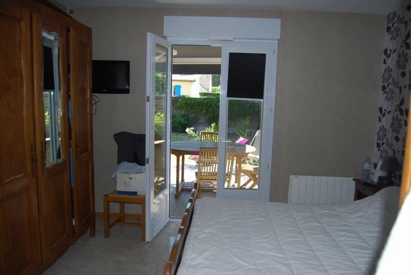 Vente maison / villa St germain sur ay 276500€ - Photo 4