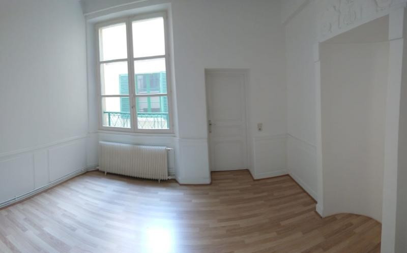 Rental apartment St germain en laye 2 789€ CC - Picture 4