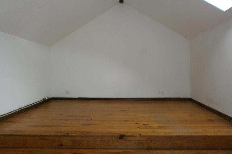 Sale building Crepy en valois 99000€ - Picture 5