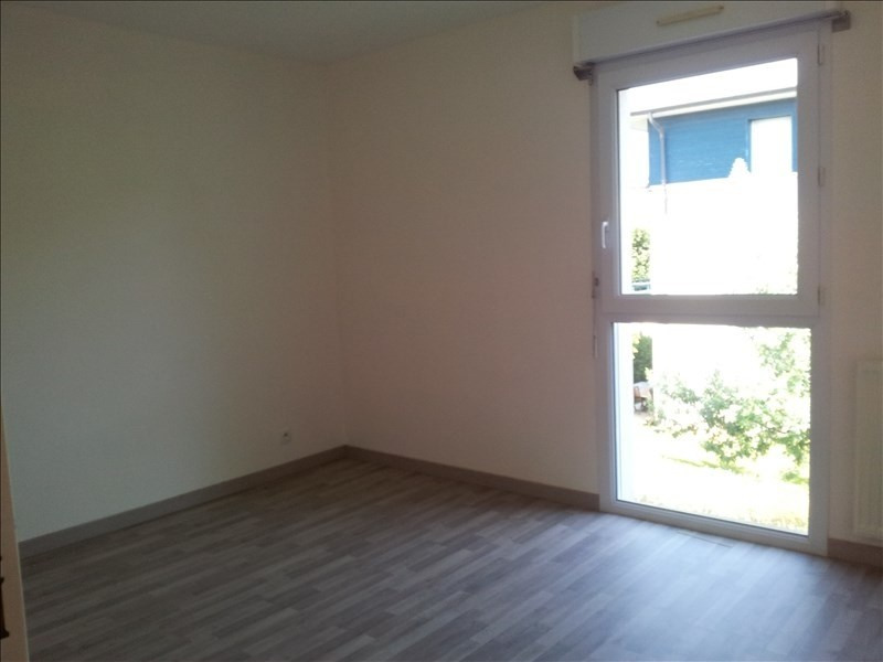 Location appartement Pace 450€cc - Photo 7