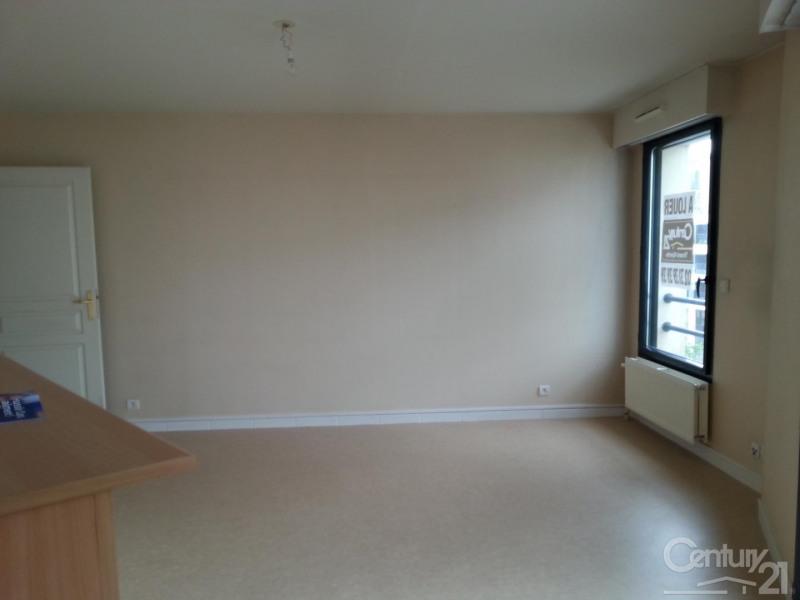 Locação apartamento 14 775€ CC - Fotografia 4