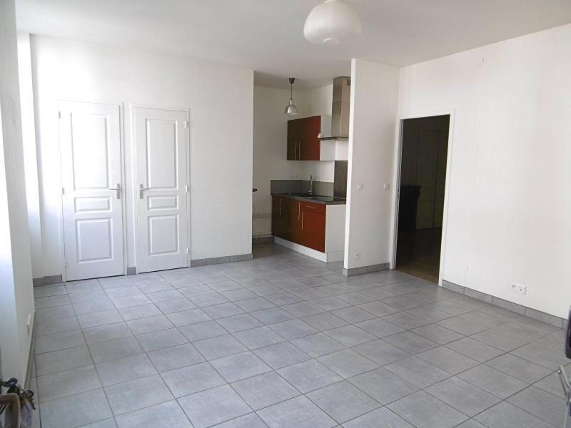 Location appartement L'arbresle 550€ CC - Photo 2