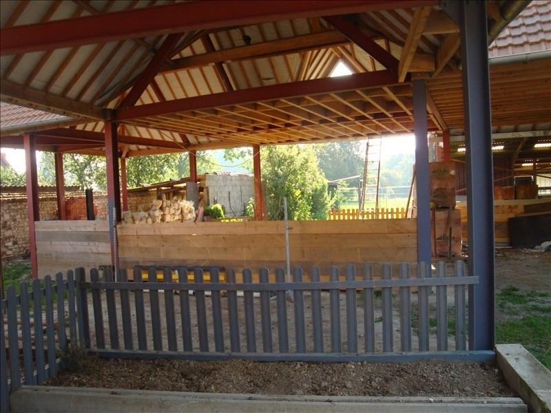 Vente de prestige maison / villa Dainville 520000€ - Photo 6