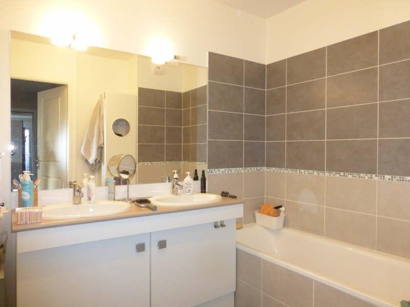 Sale apartment Cuers 228000€ - Picture 8