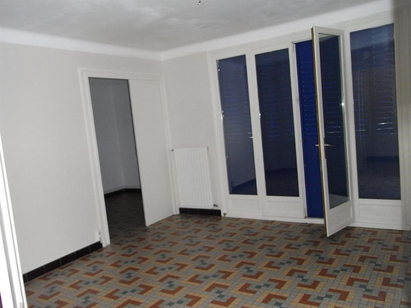 Sale apartment Pierre benite 136 500€ - Picture 3