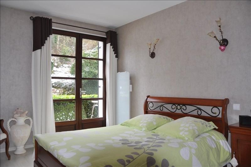 Sale house / villa Arbent 244000€ - Picture 5