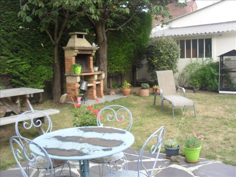 Sale house / villa Lievin 217000€ - Picture 10