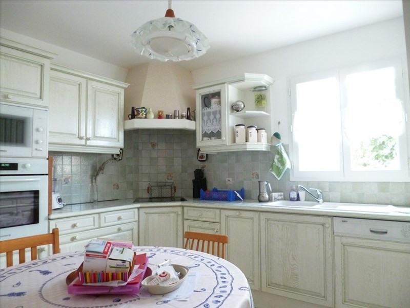 Vente maison / villa St denis d oleron 272400€ - Photo 6